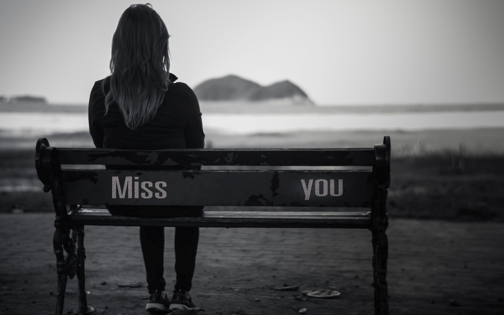 I-miss-you-girl-waiting-for-her-lover
