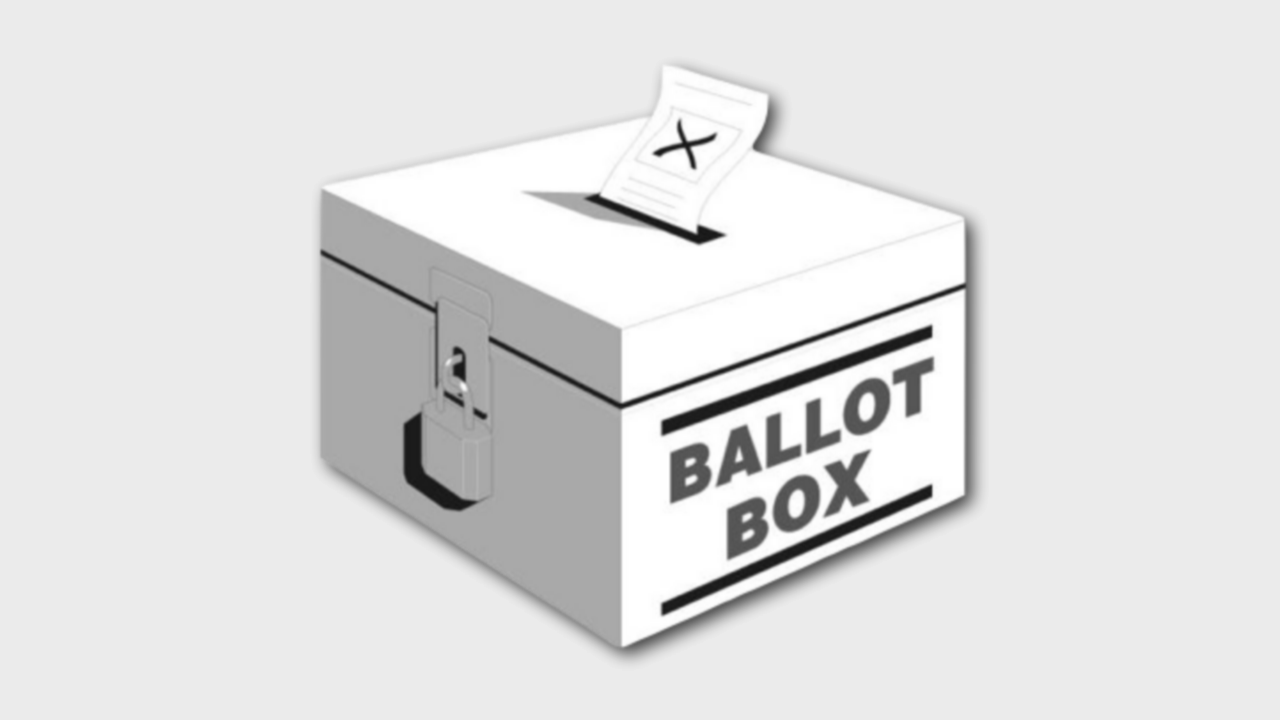 ballot-box-31oct12-with-background