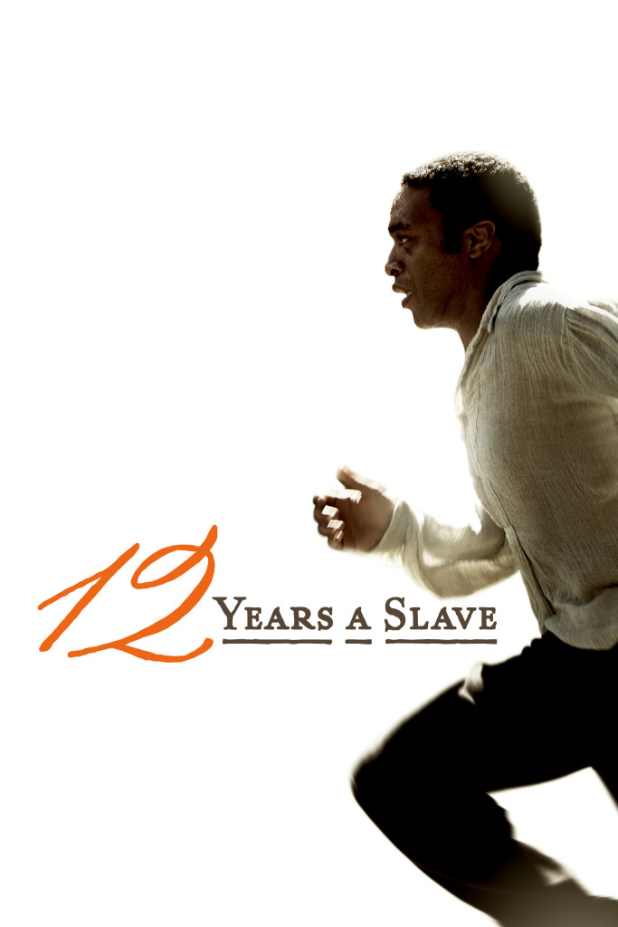 12-years-a-slave-1398134874-52