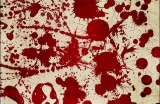 blood-splatter-brush_thumb