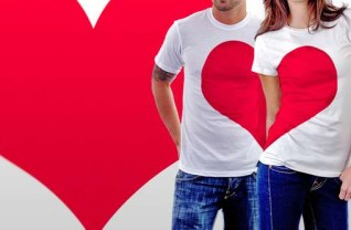 love-tee-by-alexandr-schwarz
