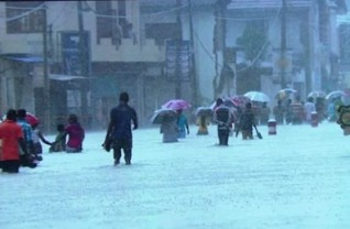 160518021513-sri-lanka-flood-wx-update-cnni-javheri-sot-00000822-large-169